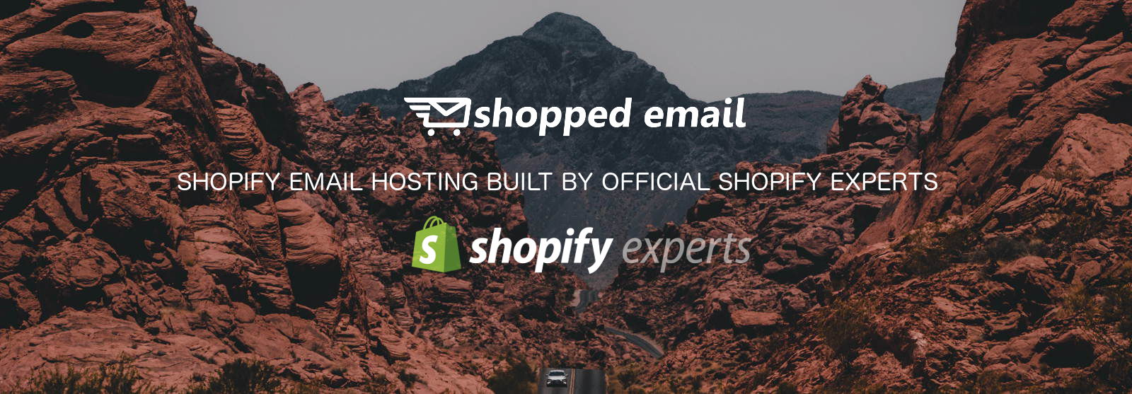 The Ultimate Guide to Shopify Email Notifications